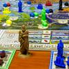 Concordia: Sestertiussal kikövezett utak